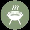 barbecue-icon